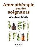 Aromathérapie pour les soignants (Les nouveaux chemins de la santé) - Format Kindle - 9782100792078 - 0,00 €