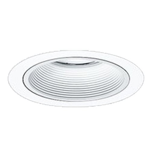 All-Pro Recessed ERT401LVW Trim by All-Pro Recessed