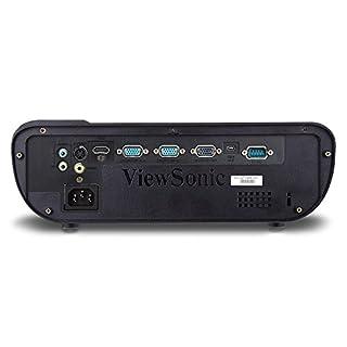 شراء فيوسونيك PJD5555W 3300 لومن WXGA HDMI العارض