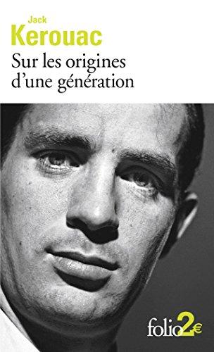 Sur les origines d'une génération/Le dernier mot