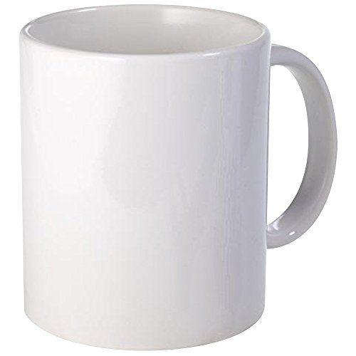 CafePress Goldendoodle Mom Mug Unique Coffee Mug, Coffee Cup