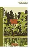 Trente mille jours (La petite Vermillon t. 472) - Format Kindle - 9791037104892 - 8,49 €