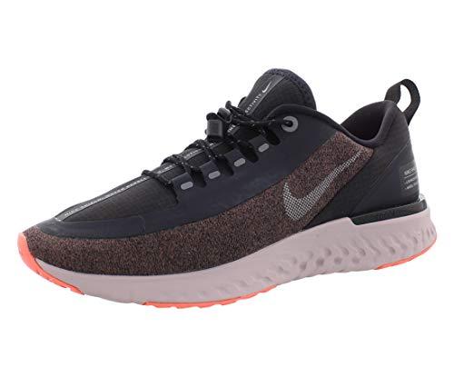 Nike Odyssey React Shield Shoes