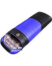 【3/29まで】Fisker 寝袋 エアマットがお買得