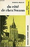 DU COTE DE CHEZ SWANN extraits - LAROUSSE