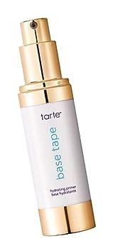 Tarte Double Duty Base Tape Hydrating Face Primer