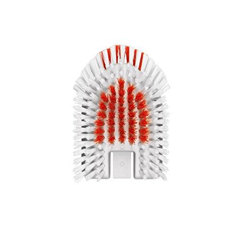 OXO 12166000 Good Grips Extendable Tub & Tile Brush