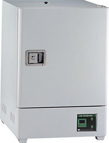 Lab Incubator 1.0 cu.ft/ 30 Liters - Incubador DSI-300D