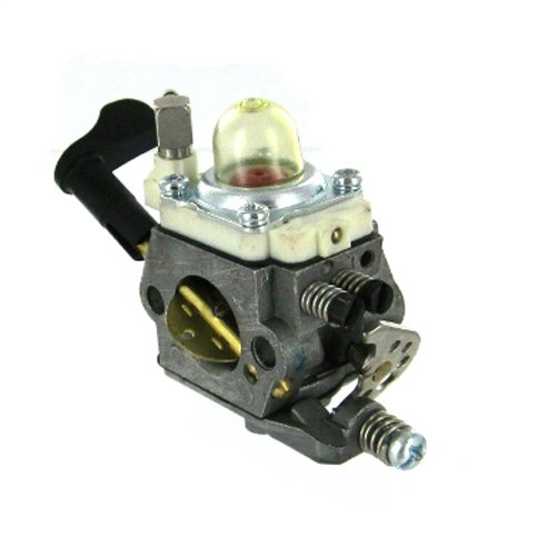 Redcat Racing Carburetor for Gas Engines