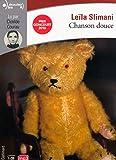 Chanson douce - Gallimard - 09/03/2017