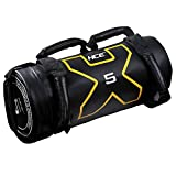 HCE 5KG Weight Bag Powerbag with Fabric Handle - Durable Weighted Power Bag