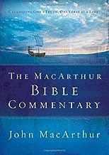 Best macarthur daily bible online Reviews