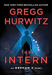 The Intern: An Orphan X Short Story