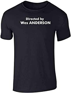 Best wes anderson shirt Reviews