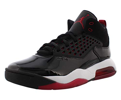 Jordan Maxin 200 Basketball Sneaker (9)
