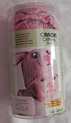 Caron critters