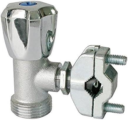 Goodplan Rallonge de robinet deau de cuisine en silicone de qualit/é sup/érieure pour enfants Vert salle de bains aides lavage des mains