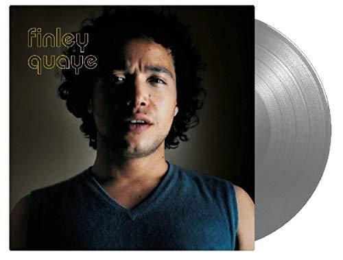 Vanguard [Vinyl LP]