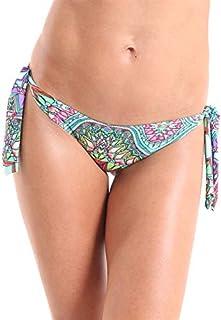 d12665148 Moda - Rosa - Peças de Baixo   Biquínis na Amazon.com.br