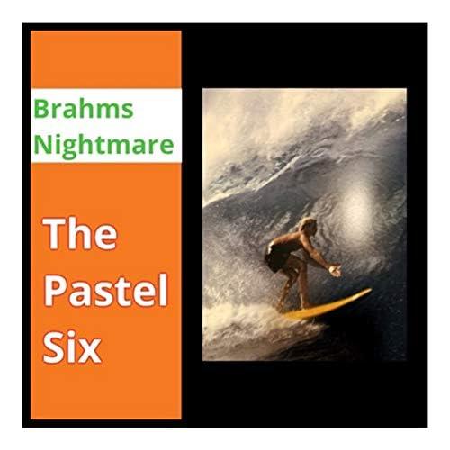 The Pastel Six