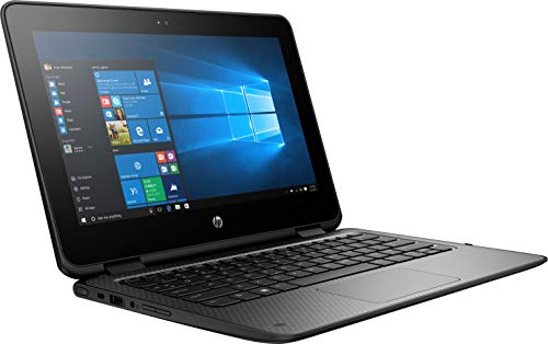 Compare HP ProBook x360 G1 EE (1JD30UT#ABA) vs other laptops