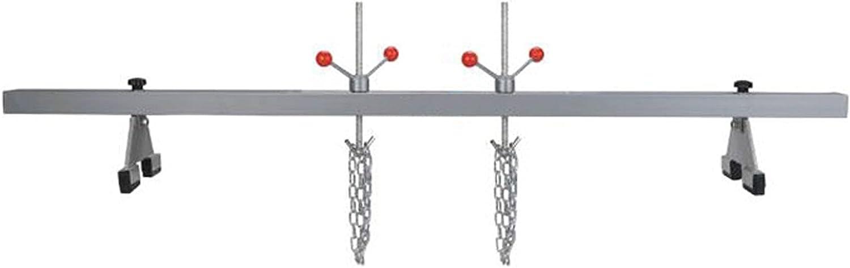 5% OFF QILIN 500kg Engine Support Max 77% OFF Bar Bracket Balance Crane Ge
