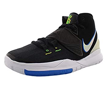 Best girls nike basketball shoes Reviews