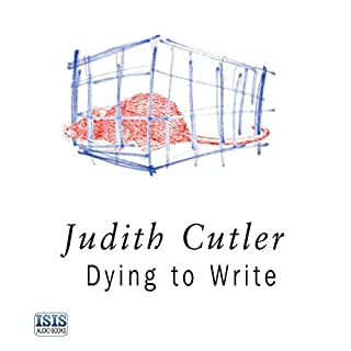 Dying to Write                   By:                                                                                                                                 Judith Cutler                               Narrated by:                                                                                                                                 Diana Quick                      Length: 8 hrs and 52 mins     5 ratings     Overall 3.8