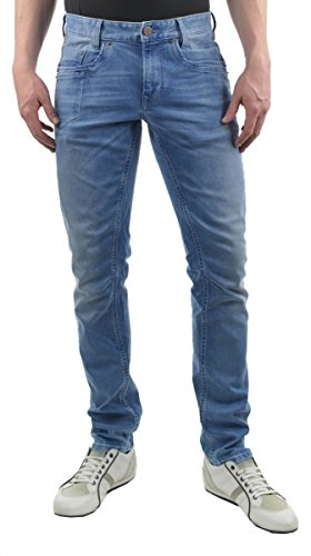 PME Legend Jeans Skymaster ABS, Größe:W32 L34