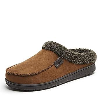 Best dearform slippers for men Reviews