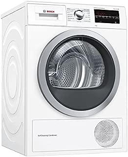 Amazon.es: Bosch - Lavadoras y secadoras: Grandes electrodomésticos