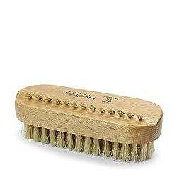 """Résultat de recherche d'images pour """"rizette brosse à poil dur"""""""