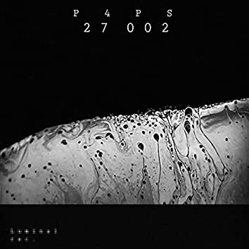 27 002