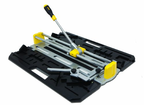 Stanley STHT71909 Manual Tile Cutter