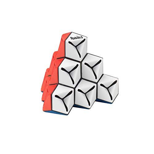 Rubik's–0768–Pirámide