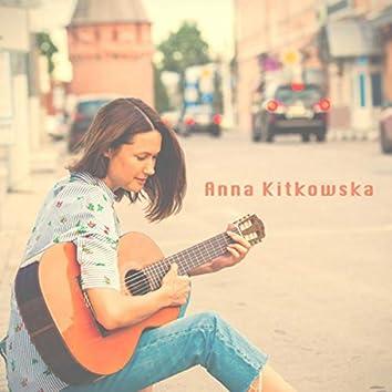 Anna Kitkowska