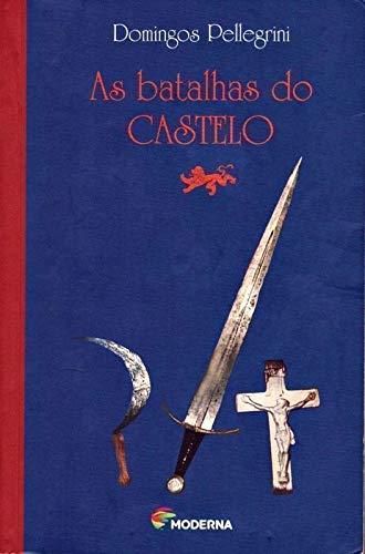 A Batalhas Do Castelo