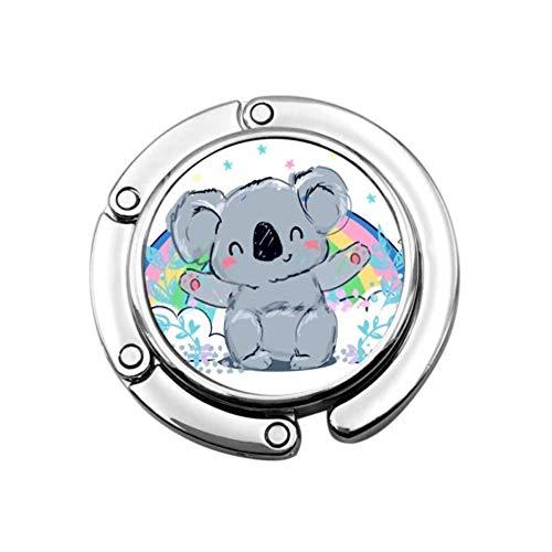 La Mejor Recopilación de Alfombrillas infantiles para baño para comprar online. 13