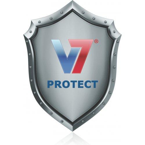 V7 V7-WE300Y1-EU V7 1 Jahr Garantie Verlängerung bis zu einem Warenwert von EUR 300 / £ 250