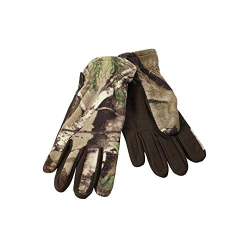 Erase Zélande XT Gants de camouflage