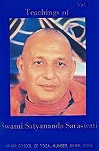 Best teachings of swami satyananda Reviews