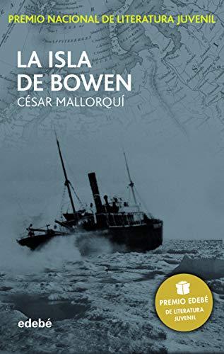La Isla de Bowen (Periscopio Nuevo)