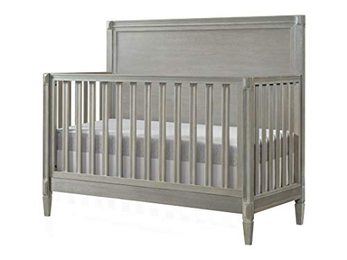 Best Review Of Westwood Design Vivian 4 in 1 Convertible Crib