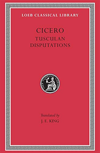 Philosophical Treatises (Loeb Classical Library, Band 141)