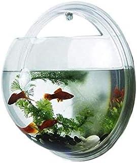 Decorative Big Wall Aquarium