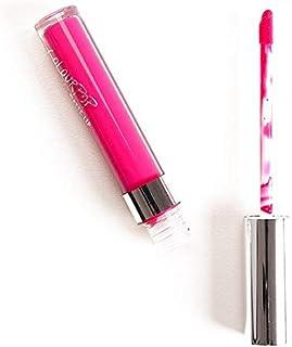 ColourPop ultra matte lip highball