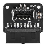 Adaptador de alta calidad, adaptador de placa base Plug and Play, para placa...