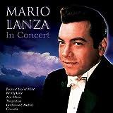Mario Lanza in Concert