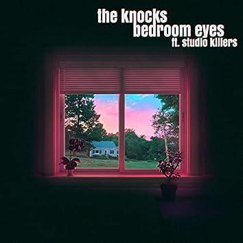 Bedroom Eyes (feat. Studio Killers)