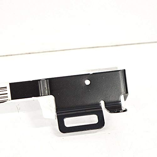 GTV INVESTMENT MB E Class W212 Left Seat Fire Extinguisher Bracket NEW GENUINE